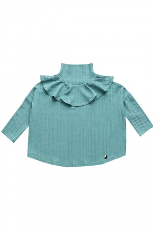 Bluza Gianna Purist Blue