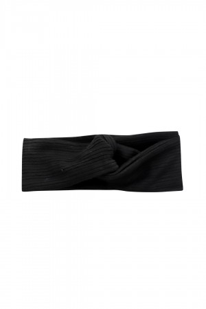 Head band Gianna Black